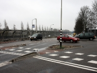 20090902-verkeerslichten-mijlweg-dordrecht-dc-thymen-stolk-001_resize