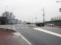 20090902-verkeerslichten-mijlweg-dordrecht-dc-thymen-stolk-002_resize