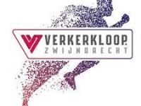 logo-verkerkloop