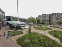 22062021-Vernieuwd-Winkelcentrum-Bieshof-Dordrecht-Tstolk