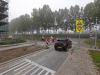 20172609 Nieuwe verkeerssituatie Chico Mendesring Dordrecht Tstolk 002