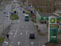 20171812-Nieuwe-locatie-voor-BP-Tankstation-Dokweg-Dordrecht-Tstolk-002