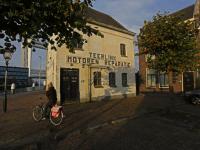 20171010-Zorgen-om-pand-Teerlink-centrum-Dordrecht-Tstolk-002