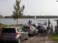 20171610-Vervangende-pont-Provincialeweg-Dordrecht-Tstolk