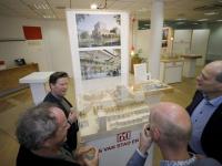 Sneak Preview Spuilab Dordrecht