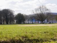 Landgoed Gravensteyn Dordrecht