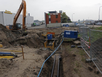 20180609-Gestart-aan-werkzaamheden-aan-nieuw-BP-station-Dordrecht-Tstolk-001