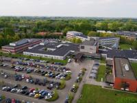 Voorgenomen-besluit-over-een-dagcentrum-in-ASz-Zwijndrecht