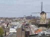 22042021-Overzicht-molen-Kyck-over-den-Dyck-Noordendijk-Dordrecht-Tstolk-002
