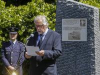 14052021-Voorzitter-stichting-herdenking-Bombardement-Wim-Anceaux-overleden-Tstolk
