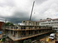 20141806-gebouw-de-holland-dordrecht-tstolk-001_resize