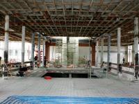 20141806-gebouw-de-holland-dordrecht-tstolk-002_resize