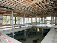 20141806-gebouw-de-holland-dordrecht-tstolk-003_resize