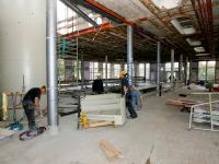 20141806-gebouw-de-holland-dordrecht-tstolk-004_resize