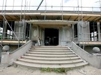 20141806-gebouw-de-holland-dordrecht-tstolk-008_resize