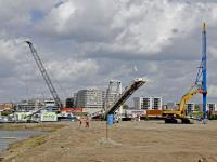 04052020-Eerste-werkzaamheden-Noordelijke-insteekhaven-Dordrecht-Tstolk