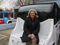 20180801-start-Wijkhopper-Sterrenburg-Dordrecht-Tstolk-002