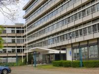 20171304 Tweede leven voor voormalig Regiokantoor Dordrecht Tstolk