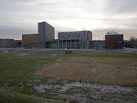 20180902-Nieuwe-kansen-voor-middenzone-gezondheidspark-Dordrecht-Tstolk-001