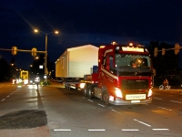 20171907 Woonwagens naar Papendrechtsestraat Dordrecht Tstolk 001