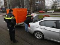 Algemene politiecontrole