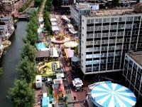 20121606-opening-zomerkermis-spuiboulevard-dordrecht-tstolk-001_resize