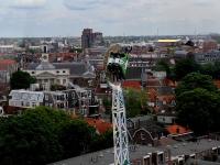 20121606-opening-zomerkermis-spuiboulevard-dordrecht-tstolk-002_resize