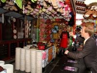 20121606-opening-zomerkermis-spuiboulevard-dordrecht-tstolk-003_resize