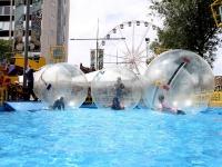 20121606-opening-zomerkermis-spuiboulevard-dordrecht-tstolk-005_resize