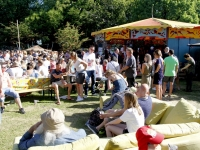 20172505 Lepeltje lepeltje Weizigtpark Dordrecht Tstolk 004