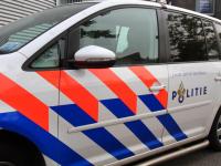 Politiewagen-zhz